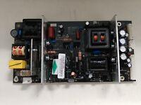 Sceptre MP116 (MP116A) Power Supply Unit