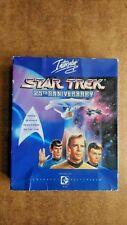 Star Trek  25th Anniversary PC  Big Box Edition