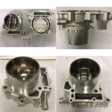 Cylinder couple with Piston Aprilia RSV 1000 R - Factory - Dream 2004/2008