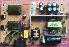 Power Supply Board For PI-190DTLB REV:A 200-000-170DTLBMH LXM-WL19AH LXM-WL19BH