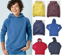 Johnnie B Mini Boden boys hoody sweatshirt blue red grey surf zip through jumper