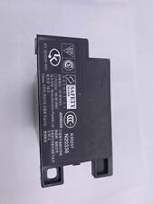 K30237 Printer AC Power Adapter Supply for CANON  ip5000