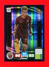 CALCIATORI 2016-2017 - Adrenalyn Panini Card -EL SHAARAWY- ROMA Limited Edition