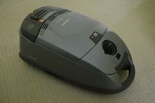 Good Running Miele Mercury S524  Canister Vacuum Cleaner BODY,Speed Adjustable,