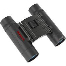 Tasco Essentials 10x25 Binoculars - BNIB