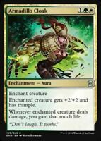 MtG x1 Foil Armadillo Cloak Eternal Masters - Magic the Gathering Card