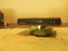 Logic Controls Bematech Lm3008e Lm3008 Lm3008e Control Unit 15 Status Lights