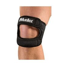 Mueller Max Patella Knee Brace Strap ~ Sports Support *Physio Recomm'd*