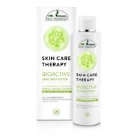 Vitamol Bio Naturell BIOACTIVE Crema viso purificante 50ml tutti i tipi di pelle