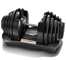 Bowflex SelectTech 1090 Replicas Adjustable Dumbbells (Set of Two)