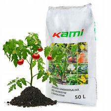 Gartenerde, Blumenerde, Universalerde, Topferd, Erde, Pflanzen, Gemüse, Obst