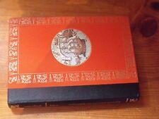 $$$ Livre Editions Famot  La Grande Aventure De l'Atlantique  Georges Blond