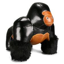 NEW Zuny Milo the Gorilla Bookend - Black > Zuny Series