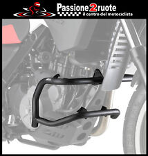tubolare paramotore givi tn5101 Bmw G650 gs 2011-17 engine guard