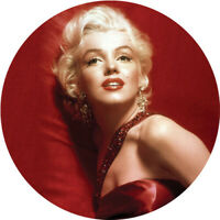 Marilyn Monroe - Diamonds Are A Girl's Best Friend - 60th Anniversary Edition (P