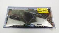 VIZIO E701i-A3 E701iA3 New T-con board Sharp RUNTK5261TP (ZH) US