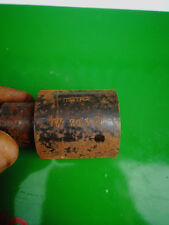Outillage outil tool MATRA VW203 VOLKSWAGEN VW