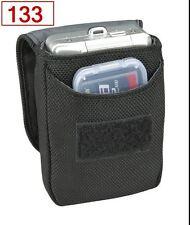 Offertissima!!! Custodia Tamrac 5206 per Compatte Nikon Coolpix L31/L32/S3700