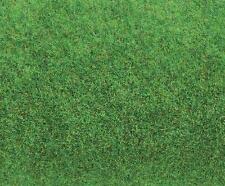Faller 180755 Estera de Tierra, verde claro, 100x250cm (1qm =