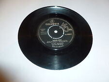 "CLIFF RICHARD - Summer Holiday - Classic 1963 UK 7"" single"