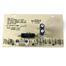 Desa Heater Board 104068-02 Ignition Control Board Reddy Master Knipco Sears