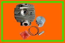 Zylinder avec piston pour stihl 034 AV 036 MS 340 360 MS340 MS360 48mm Neuf