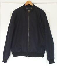 84cbf59c2 Villain Bomber Coats & Jackets for Men for sale | eBay