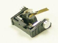 Remplacement aiguille Shure VN 45 E/vn45e pour V 15 IV; précision poncé de jico!