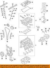 1220A044 Mitsubishi Strainer, eng oil pan 1220A044