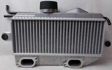 Fits; Saab 9-2x Turbo Intercooler Factory OE 32009529