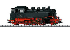 Trix T22658 Tenderlok BR 64 DB
