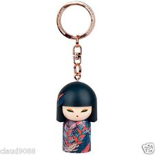 KIMMIDOLL COLLECTION KEYCHAIN SUMINA - COMPASSION TGKK178  (RG) MINT NEW 08/2015