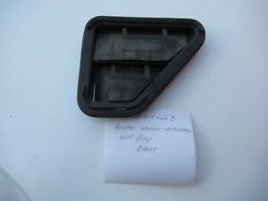 Porsche Boxster Interior Ventilation Vent Flap RIGHT 6NO819466B