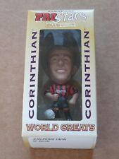 Corinthian Prostars - Jean-Pierre PAPIN - AC Milan - World Greats - CG237