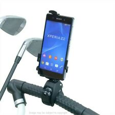 Quick Fix Golf Trolley Phone Camera Mount for Sony Xperia Z2