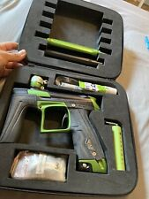 planet eclipse Cs1 Paintball Gun