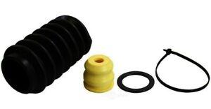 Frt Strut-Mate Boot Kit  Monroe/Expert Series  63620