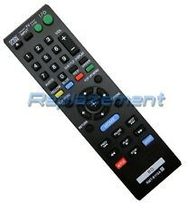 New RMT-B115A Remote for Sony Blu-Ray DVD Disc Player BDP-BX2 BDP-BX57 BDP-S360