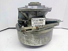 Ford OEM 6C24-2598-AA 5R110W Parking Brake driveshaft brake E450 E350 F450 RV