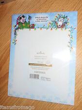 christmas computer paper | eBay