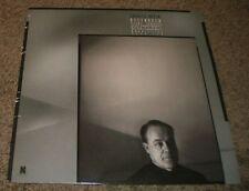 Beethoven Piano Sonatas Charles Rosen~Funeral March~Moonlight~Bagatelles