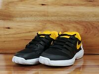 Men's Nike Court Air Zoom Prestige Tennis Shoes [AA8020 003] Size 10