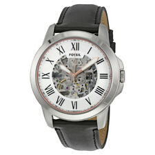 FOSSIL GRANT ME3101 MEN'S WATCH