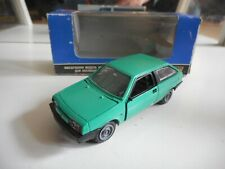 USSR / CCCP Lada 2108 / 09 in Green on 1:43 in Box