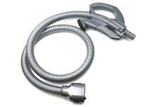 Vax Zen VCZPH1600 Powered Vacuum Hose (029083005025)