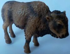 SCHLEICH Amerikaanse bison (kalf) 14350