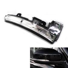 For Land Range Rover Sport Evoque LR4 Right Rear View Exterior Mirror Lamp Light