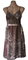 MEXX SIZE 12 EVENTS DRESS