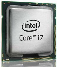 Intel Core i7 3770 3.4GHz 8M Cache Quad-Core CPU Processor SR0PK LGA1155 Tray