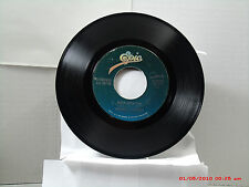 MICHAEL JACKSON -(45)- ROCK WITH YOU / WORKING DAY AND NIGHT - EPIC 9-50797-1979